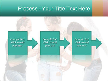 0000060544 PowerPoint Templates - Slide 88
