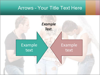 0000060544 PowerPoint Templates - Slide 90