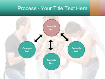 0000060544 PowerPoint Template - Slide 91