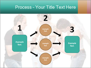 0000060544 PowerPoint Templates - Slide 92