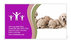 0000060545 Business Card Templates