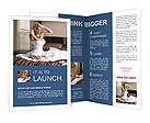 0000060546 Brochure Templates