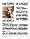 0000060546 Word Templates - Page 4