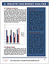 0000060546 Word Templates - Page 6