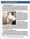 0000060546 Word Templates - Page 8