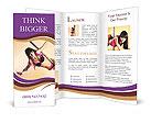 0000060547 Brochure Templates