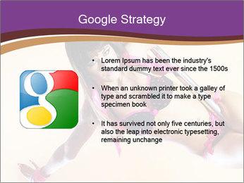 0000060547 PowerPoint Template - Slide 10