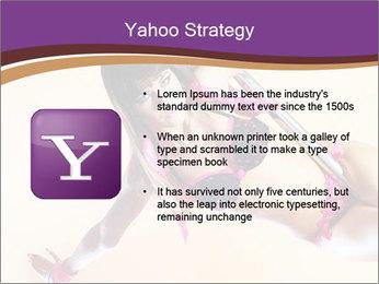 0000060547 PowerPoint Template - Slide 11