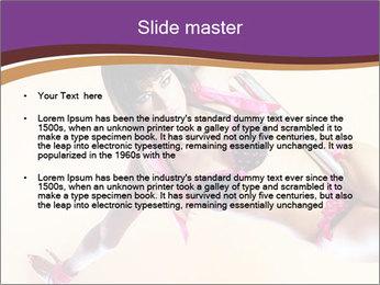 0000060547 PowerPoint Template - Slide 2