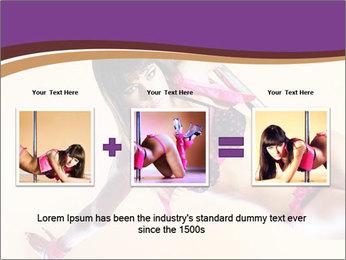 0000060547 PowerPoint Template - Slide 22