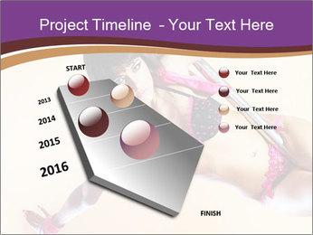 0000060547 PowerPoint Template - Slide 26