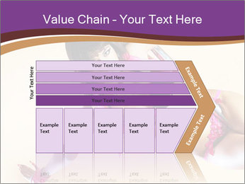 0000060547 PowerPoint Template - Slide 27