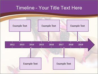 0000060547 PowerPoint Template - Slide 28