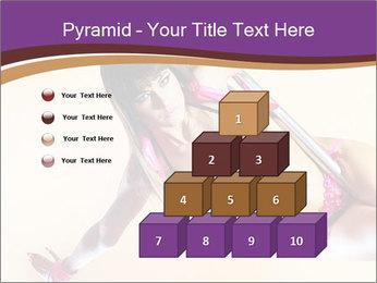 0000060547 PowerPoint Template - Slide 31