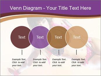 0000060547 PowerPoint Template - Slide 32