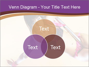 0000060547 PowerPoint Template - Slide 33