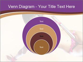 0000060547 PowerPoint Template - Slide 34