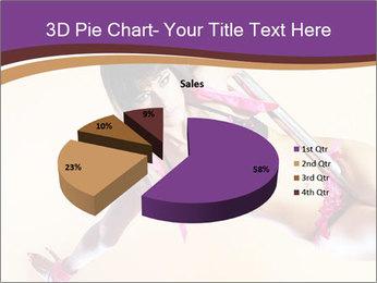 0000060547 PowerPoint Template - Slide 35