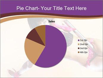 0000060547 PowerPoint Template - Slide 36