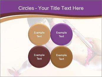 0000060547 PowerPoint Template - Slide 38