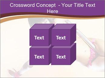 0000060547 PowerPoint Template - Slide 39