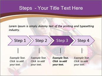 0000060547 PowerPoint Template - Slide 4
