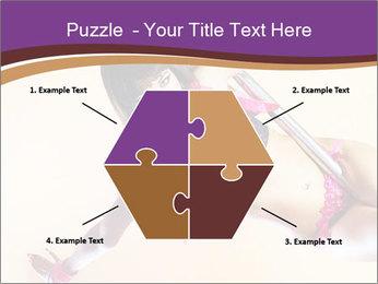 0000060547 PowerPoint Template - Slide 40