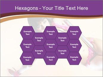 0000060547 PowerPoint Template - Slide 44