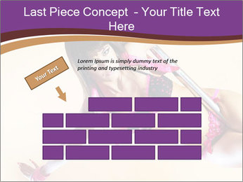0000060547 PowerPoint Template - Slide 46