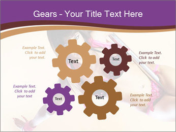 0000060547 PowerPoint Template - Slide 47