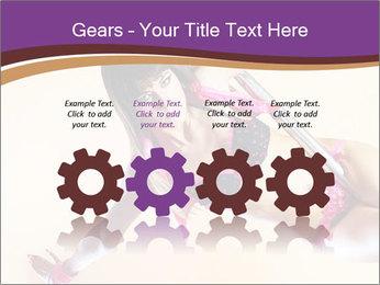 0000060547 PowerPoint Template - Slide 48