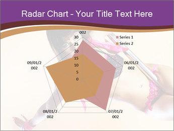 0000060547 PowerPoint Template - Slide 51