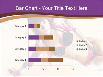 0000060547 PowerPoint Template - Slide 52