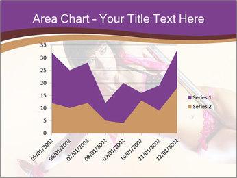 0000060547 PowerPoint Template - Slide 53
