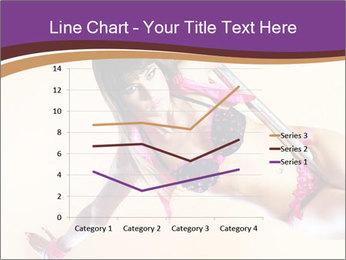 0000060547 PowerPoint Template - Slide 54