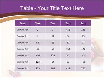 0000060547 PowerPoint Template - Slide 55