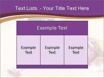0000060547 PowerPoint Template - Slide 59