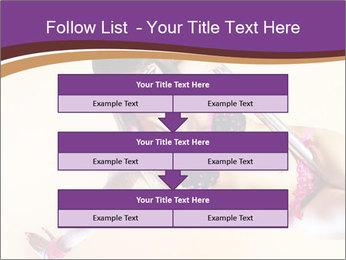 0000060547 PowerPoint Template - Slide 60