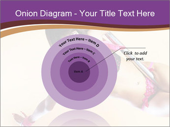 0000060547 PowerPoint Template - Slide 61