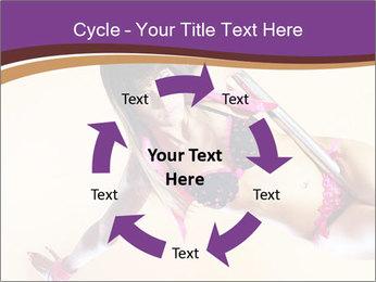 0000060547 PowerPoint Template - Slide 62