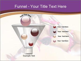 0000060547 PowerPoint Template - Slide 63