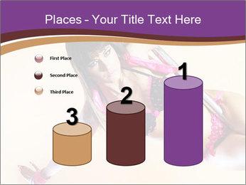 0000060547 PowerPoint Template - Slide 65
