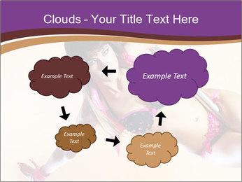 0000060547 PowerPoint Template - Slide 72