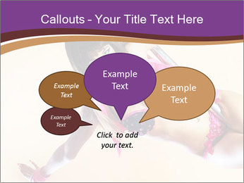 0000060547 PowerPoint Template - Slide 73