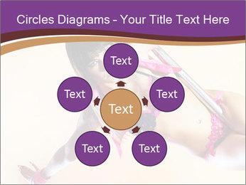0000060547 PowerPoint Template - Slide 78