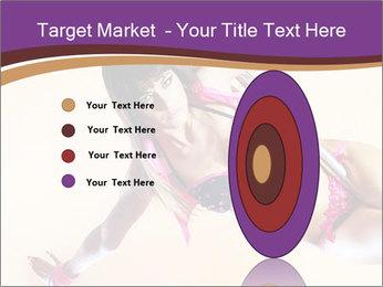 0000060547 PowerPoint Template - Slide 84