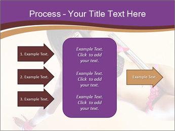 0000060547 PowerPoint Template - Slide 85