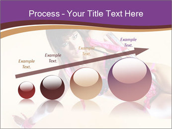 0000060547 PowerPoint Template - Slide 87