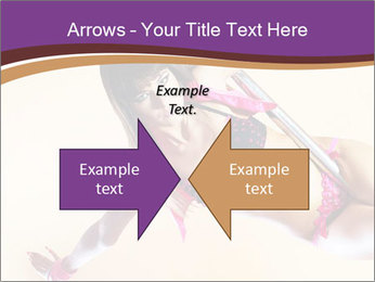 0000060547 PowerPoint Template - Slide 90