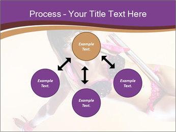 0000060547 PowerPoint Template - Slide 91